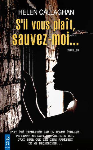 Téléchargez le livre :  S'il vous plaît, sauvez-moi...