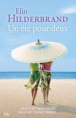 Télécharger le livre :  Un été pour deux