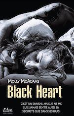 Télécharger le livre :  Black Heart