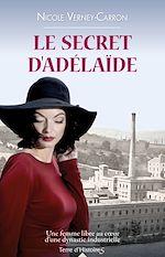 Télécharger le livre :  Le secret d'Adélaïde
