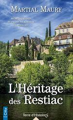 Télécharger le livre :  L'héritage des Restiac