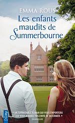 Télécharger le livre :  Les enfants maudits de Summerbourne