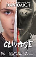 Télécharger le livre :  Clivage