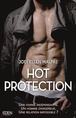 Télécharger le livre :  Hot protection