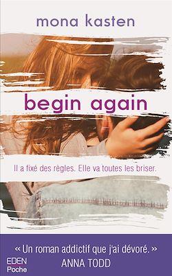 Télécharger le livre :  Begin again