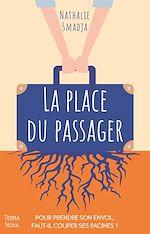 Télécharger le livre :  La place du passager