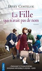 Télécharger le livre :  La fille qui n'avait pas de nom