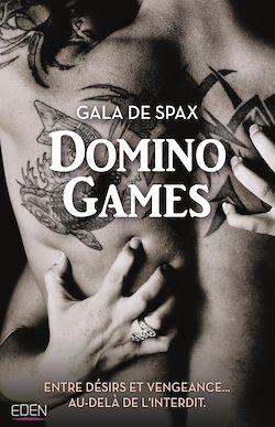 Télécharger le livre :  Domino Games