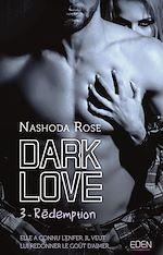 Télécharger le livre :  Dark Love T3