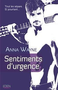 Télécharger le livre : Sentiments d'urgence