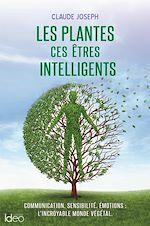 Télécharger le livre :  Les plantes ces êtres intelligents