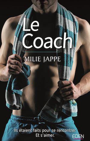 Téléchargez le livre :  Le coach