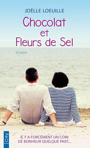 Téléchargez le livre :  Chocolat et Fleurs de Sel
