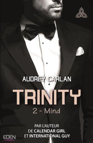 Téléchargez le livre :  Trinity T2