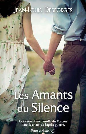 Téléchargez le livre :  Les amants du silence