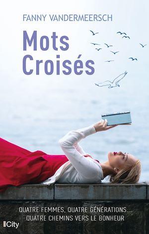 Téléchargez le livre :  Mots croisés
