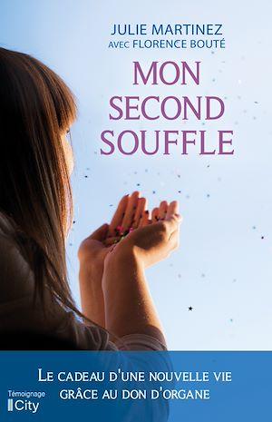 Téléchargez le livre :  Mon second  souffle