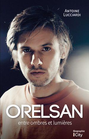 Téléchargez le livre :  Orelsan