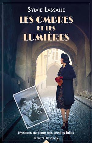 Téléchargez le livre :  Les ombres et les lumières