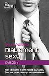 Téléchargez le livre numérique:  Diablement sexy - t1
