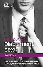 Télécharger cet ebook : Diablement sexy - t1