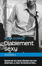 Télécharger cet ebook : Diablement sexy - t2