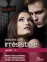 Télécharger cet ebook : Irrésistible (Again - t1)