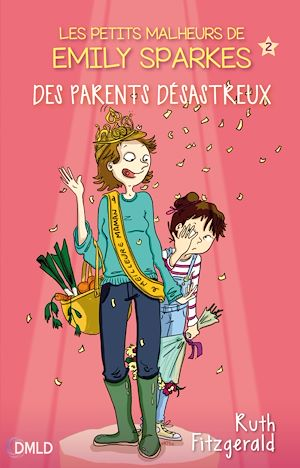 Des parents désastreux