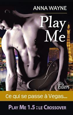 Télécharger le livre :  Play Me