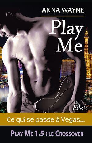 Téléchargez le livre :  Play Me