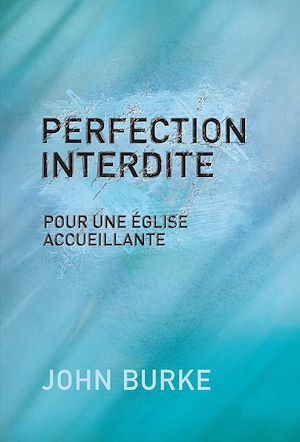 Téléchargez le livre :  Perfection interdite