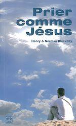 Télécharger cet ebook : Prier comme Jésus