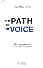 Télécharger le livre :  The path of the voice