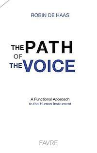 Téléchargez le livre :  The path of the voice