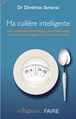 Télécharger le livre :  Ma cuillère intelligente