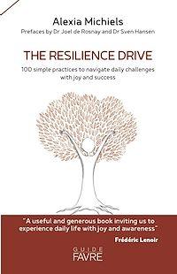 Télécharger le livre : The resilience drive