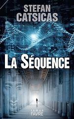 Télécharger le livre :  La séquence