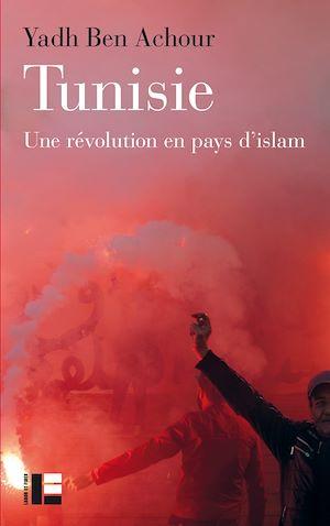 Téléchargez le livre :  Tunisie