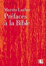 Télécharger le livre :  Préfaces à la Bible