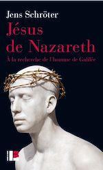 Télécharger le livre :  Jésus de Nazareth