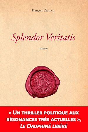 Téléchargez le livre :  Splendor veritatis
