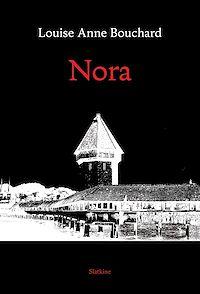 Télécharger le livre : Nora