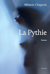 Télécharger le livre : La Pythie
