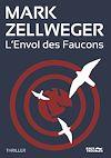 Téléchargez le livre numérique:  L'Envol des Faucons