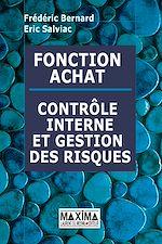 Télécharger cet ebook : Fonction achats