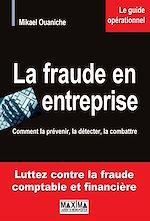Télécharger cet ebook : La fraude en entreprise