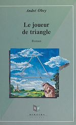 Télécharger cet ebook : Le joueur de triangle