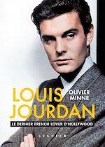 Télécharger cet ebook : Louis Jourdan