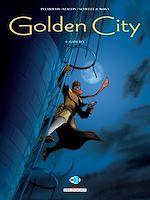 Télécharger cet ebook : Golden City T04