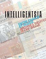 Télécharger le livre :  Intelligentsia